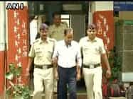 गोद ली गई तीन बेटियों का यौन शोषण करता था पूर्व वैज्ञानिक, गिरफ्तार