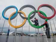 नीति आयोग ने 2024 olympics में 50 मेडल जीतने की योजना बनाई