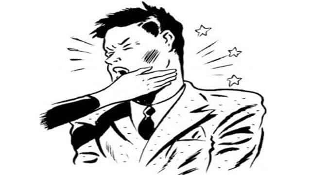 पंचायत समिति की बैठक में उपाध्यक्ष से मारपीट