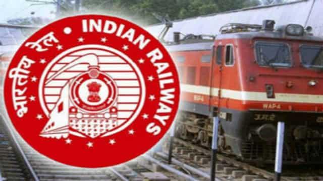 दिवाली और छठ में रेल यात्रियों को पांचस्तरीय सुरक्षा