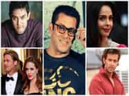 GOOD MORNING: बॉलीवुड की 5 बड़ी खबरें एक नजर में