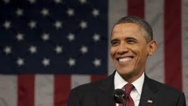 ओबामा ने बेहतर राष्ट्रपति, बेहतर इंसान बनाने के लिए देशवासियों का धन्यवाद किया