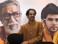 BMC चुनाव: शिवसेना का रुख थोड़ा नरम, गडकरी बोले 'कोई विकल्प' नहीं