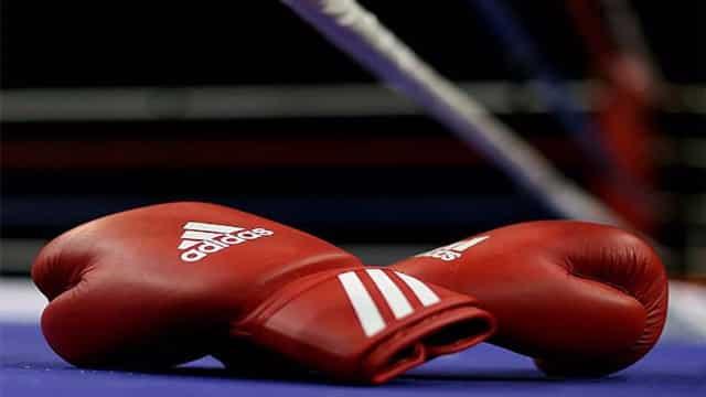 नहीं मिला वीजा, कैमिस्ट्री कप में भाग नहीं ले पाए भारतीय मुक्केबाज