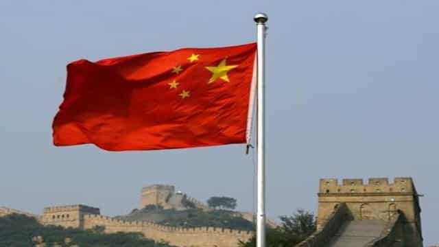 ड्रैगन की चालः चीन ने अरुणाचल के 6 स्थानों के रखे 'चीनी' नाम