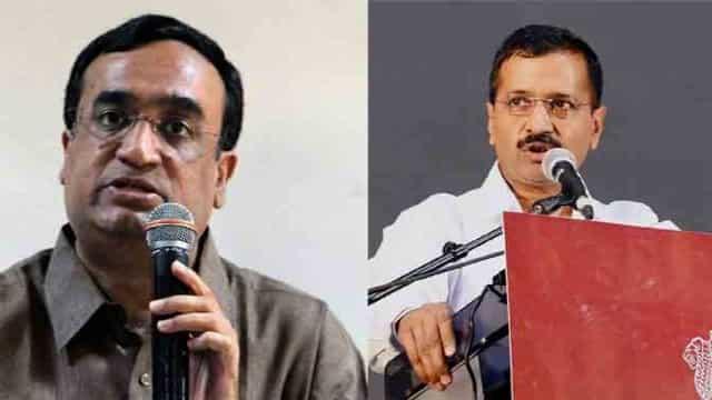 तीनों MCD में भाजपाः Cong के 92, AAP के 40 उम्मीदवारों की जमानत जब्त