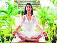 तनाव बन जाता है बड़ी बीमारी का कारण, जानें इसके लक्षण और वजह