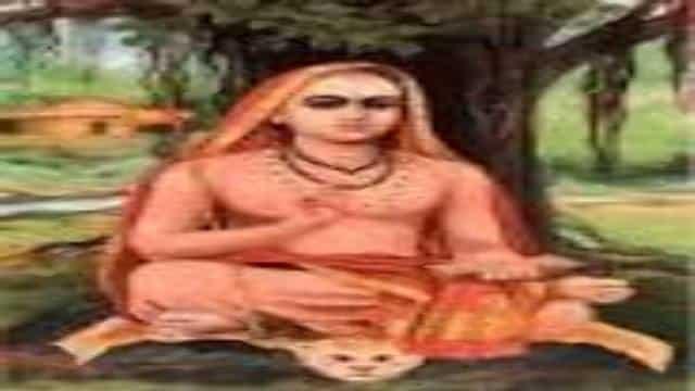क्यों नष्ट हो जाते है संन्यासी, पराक्रमी राजा तथा गुणवान मनुष्य?