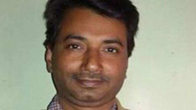 राजदेव रंजन हत्याकांड: सीबीआई कोर्ट में लड्डन समेत छह की पेशी