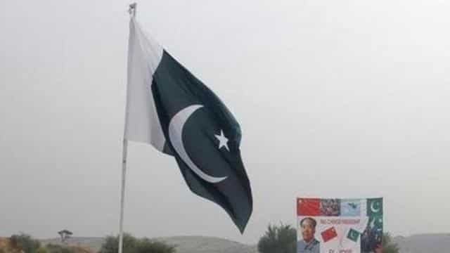 A suspected agent of Pakistan's ISI and two other Pakistani men have been detained in Rajasthan