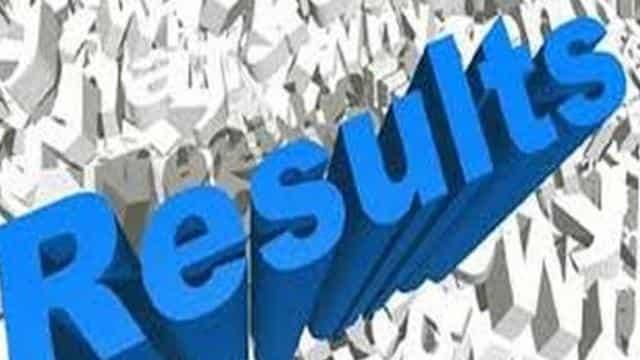 Bihar tet result 2017, bsebonline.net
