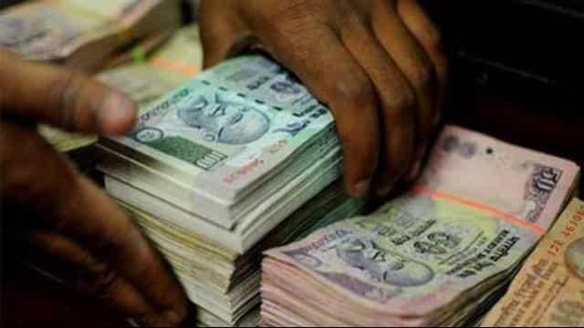 हरियाणा सरकार ने दिया राज्य कर्मचारियों को बड़ा तोहफा, बढ़ाया महंगाई भत्ता