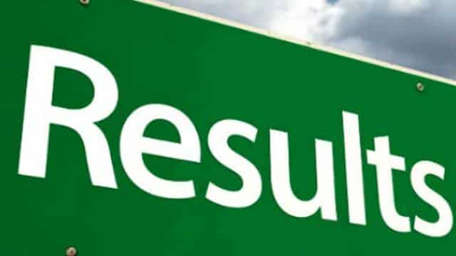 VTU 8th semester results