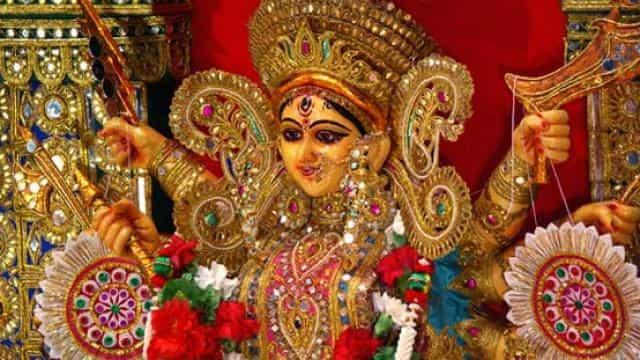 Image result for चैत्र नवरात्र आज से,ऐसे करेंगे कलश स्थापना तो पूरी होगी हर मनोकामना, प्रसन्न होगी मां दुर्गा