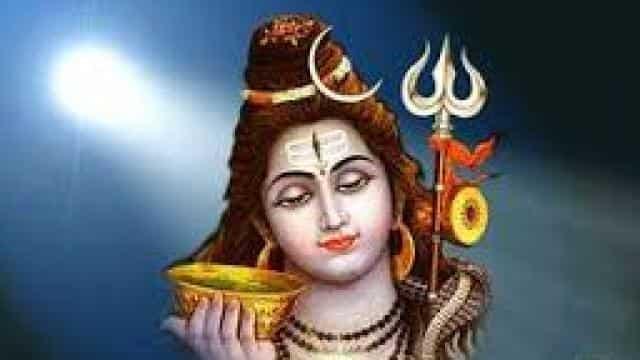 maha mrityunjay mantra savdhani and jaap