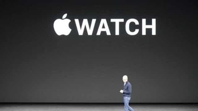 इंटेल की स्मार्टफोन चिप इकाई खरीद सकती है एप्पल