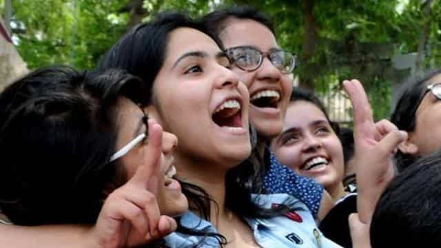 CBSE 12th Result 2019 to be declared today check cbse class 10 and
