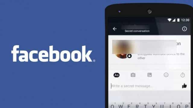 फेसबुक मैसेंजर में कमाल का सीक्रेट चैट ऑप्शन, क्या आप जानते हैं ?