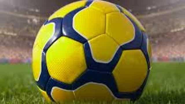Image result for यह बच्चा फुटबॉल