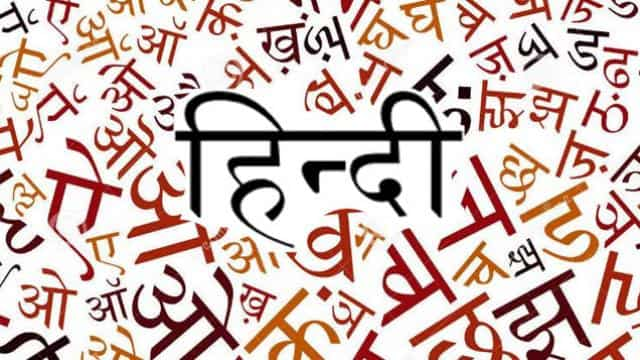 Image result for world hindi diwas