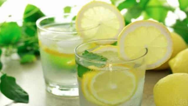 चुन सकते हैं पानी का सही विकल्प