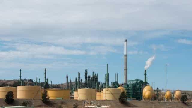 Industrial production down in september month by 4 point three percent:औद्योगिक उत्पादन सितंबर महीने में 4.3 प्रतिशत घटा