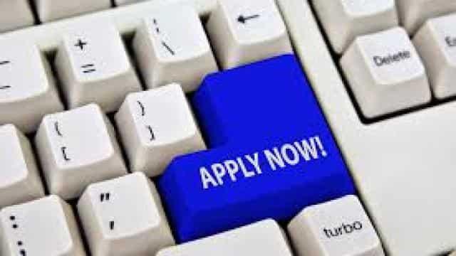 हिन्दुस्तान जॉब्स : नोएडा मेट्रो में 199 वैकेंसी, 21 अगस्त तक करें आवेदन, पढ़ें ताजा रोजगार समाचार