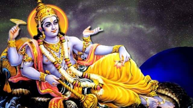 Utpanna Ekadashi 2017: उत्तपन्ना एकादशी आज, जानें शुभ मुहूर्त और पूजा विधि