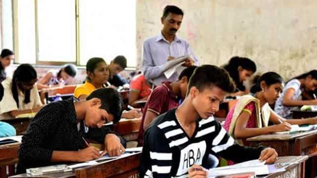 panjab university cet results