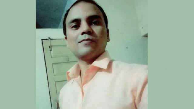 prabhat kumar, UPSC, 1000th rank