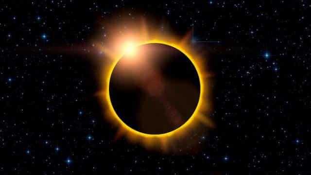 सूर्य ग्रहण 2018: ग्रहण का प्रभाव कम करने के लिए अपनी राशि के अनुसार करें ये उपाय
