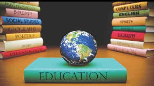 बिहार में छह दशक बाद कृषि शिक्षा परिषद बहाल, सिलेबस निर्धारण समेत जानें और क्या होगी जिम्मेदारी?