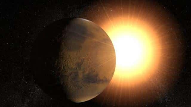 इस साल एक नहीं बल्कि होंगे 3 सूर्य ग्रहण, पहला फरवरी में जानें बाकी कब होंगे