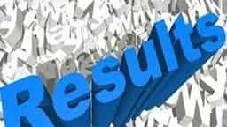 Bihar tet 2017 result, bseb board , biharboard.ac.in