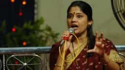 Renuka Shahane, Ryan International School,  Pradyuman  murder,