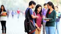 नवोदय विद्यालय ने विभिन्न पदों के लिए आवेदन मंगवाए, 12वीं पास के लिए भी नौकरी का मौका