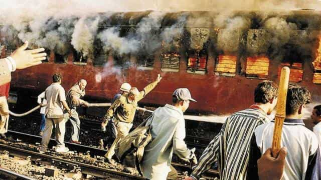 Godhra train case: Live updates of HC verdict likely today