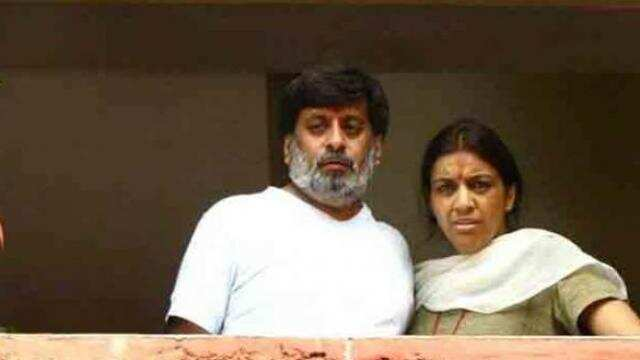 Aarushi murder case: Talwars to walk out of Dasna jail today