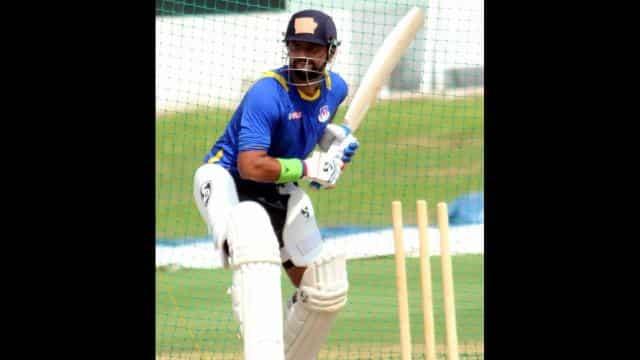 Player, batting