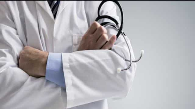 Up Government Banned Private Practice Of doctors