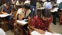 net exam
