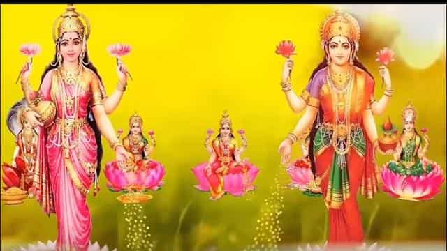 diwali pujan Akashvaani is the top rated astrology service provider company in india explore our astrology services, daily horoscope, pandits for puja, vastu shastri and palmist.