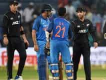india beat new zealand in 2nd odi