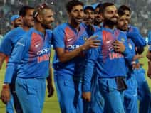 india beat new zealand in 1st t20