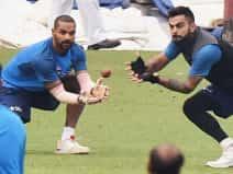india vs sri lanka first test