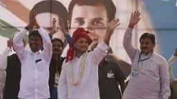 Hindustan Hindi News: गुजरात चुनाव: कांग्रेस ने 150 सीटों पर नाम तय किए