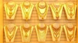 gold jewellery4