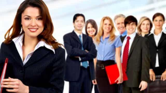 यह नियुक्तियां कॉन्ट्रैक्ट के आधार पर की जानी हैं जिनकी अवधि और वेतन नियुक्ति वाले संस्थान के अनुसार अलग-अलग है