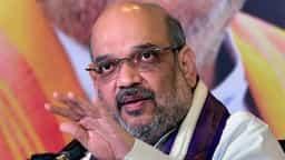 Hindustan Hindi News: गुजरात BJP विधायक दल की CM चुनाव की बैठक आज, हिमाचल में सहमति को मंथन
