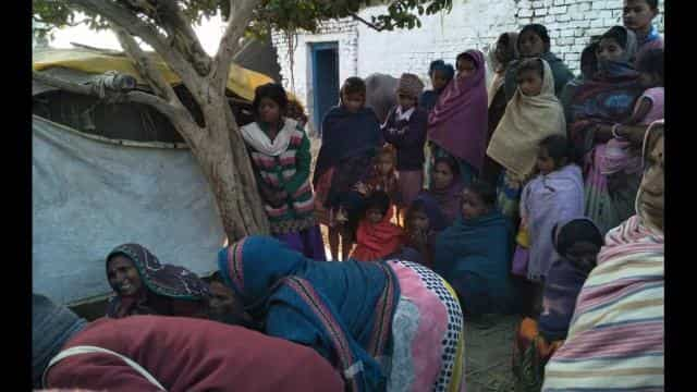 murder in lakhisarai
